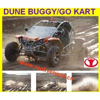 RL800CC EFI 4X4 BEST BUGGY/GO KART/ATV FOR RACING/FISHING/CAMPING/HUNTING thumbnail image