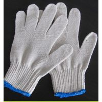 cotton knitted glove thumbnail image