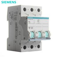 Siemens Air Circuit Breaker thumbnail image