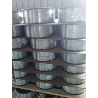 Zinc metal spray engineering wire