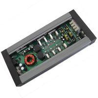 car amplifier thumbnail image
