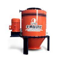 FB patent product Coriolis mass flow meter Feeding of Coal Dust