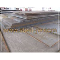 API5L-X46 pipeline steel
