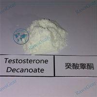Testosterone Decanoate Raw Powder CAS 5721-91-5 thumbnail image