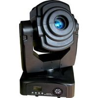 LED 60W Moving Head Light