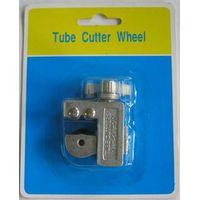 Tube Cutter thumbnail image
