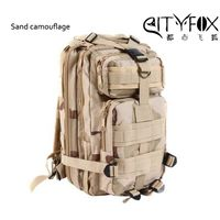 camo hiking pack bag backpacks