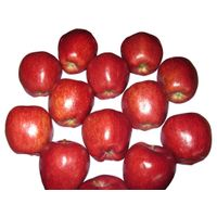 fresh red star apple, Chines apple thumbnail image