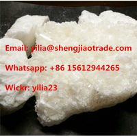 Best quality 4emc 4-EMC 3-EMC 3emc EMC MEC 4mec 4-MEC 3mec 3-MEC High purity wickr: yilia23 thumbnail image