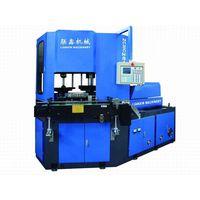 Injeciton Blow Molding Machine(ZC30C)