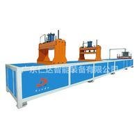 FRP fiberglass PultrusionEquipmentMachine ProfilePultrusionMachine