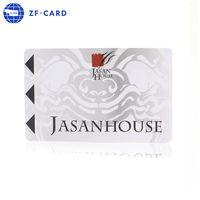 Printable HF 13.56MHz TI2048 RFID Card for Access Control thumbnail image