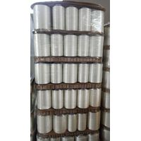 Nylon 66 yarn in cones