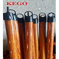 Broom Stick 1100mm from Eucalyptus Origin Vietnam Brandname Kego