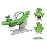 RD-EC600 Electric Gynecology Bed,medical bed,hospital bed thumbnail image