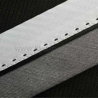 Heringbone Fabric