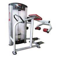 2014 Glute Exercise Machine / Gym Glute Equipment
