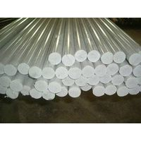 Fiberglass Rods, Suitable for Banner Flags and Roman Curtains, Various Sizes are Available thumbnail image