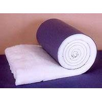 Absorbent/Surgical/Medical Cotton