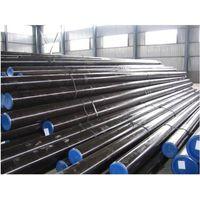 DIN 1.8401/ 20CrMnTi alloy steel