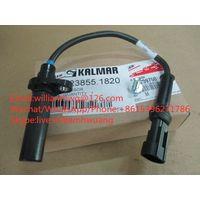 Kalmar Parts 923855.1820 Kalmar Sensor 923855.1820 9238551820 Dana Sensor 4209750 thumbnail image