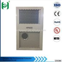 1000w distribution cabinet air conditioner