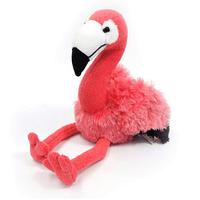 Easter Toys-Dog-Bear Toys China Manufacturer