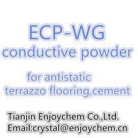 white conductive pigment for antistatic terrazzo flooring,cement