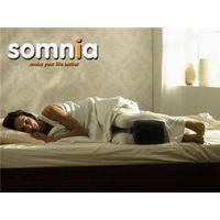 memory foam pillow & mattress