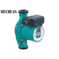 ORS Circulation Water Pump
