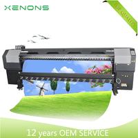 Eco solvent Printer thumbnail image