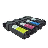 Compatible Laser Cartridge DELL 1320 HY  (Chipped0 thumbnail image