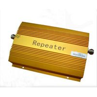 1000M1000M signal amplifier mobile booster for home garage elevator thumbnail image