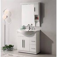 Bathroom Cabinet SP-H097