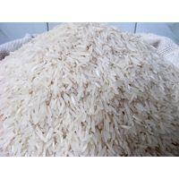 Basmatic Rice thumbnail image