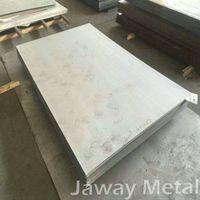 309 stainless steel hexagonal plate