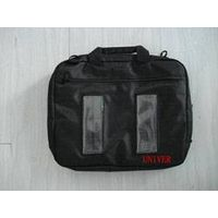 sell urgent solar bag charger--charge mp3,mp4, digital frame... thumbnail image