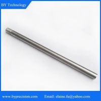 Carbon Steel Shaft