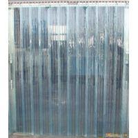soft curtain