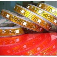 3528/5050 led rigid light strip thumbnail image