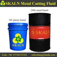 SKALN Squastar 370 Sapphire Cutting Fluid Ceramic Cutting Oil Plastic cutting fluid