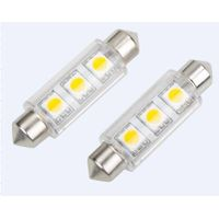 Led Xenon Festoon Light Bulb/Lighting / LED/ OEM /Led Light