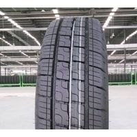 china new tyre factory for wholesale