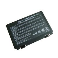 Asus A32-F82 K40 K50 K51 K60 Replacement Battery