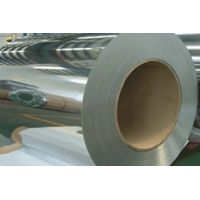 BA Stainless Steel Coil thumbnail image