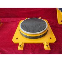 QZ Spherical bearing, QZ Spherical Bridge bearing,HXZC-QZ Spherical bearing thumbnail image