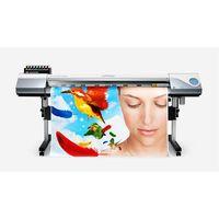 Roland VersaArt RA-640 Large Format Inkjet Printer