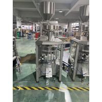 Multi-Function Packaging Machines thumbnail image