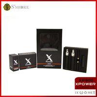 E-cigarette Electronic Cigarette Xpower 900