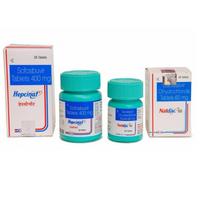 HEPCINAT & NATDAC